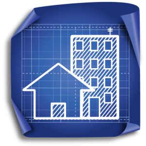 house_building
