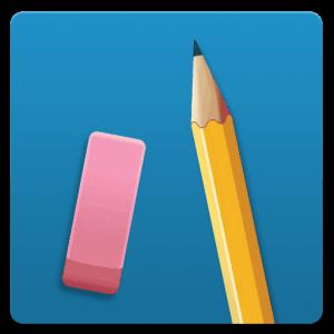 press-app-icon